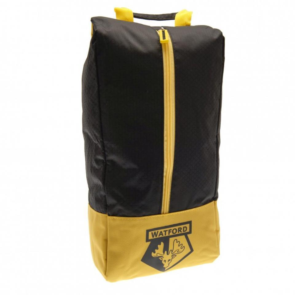Boot Bags & Gym Bags