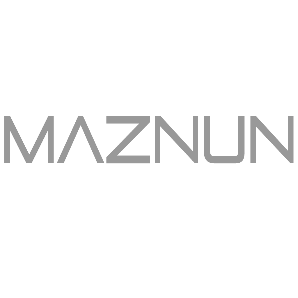 Roberto Mancini Mask-A10MAFXXMA