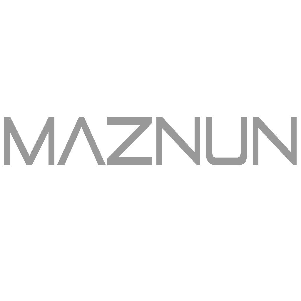 Star Wars: The Mandalorian Patch Bounty Hunter-A70PATSTMB